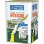 Tinta Piso 18l Castor Novacor Sherwin-williams (pç)
