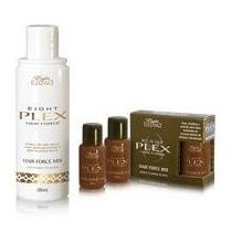 Hair Force Mix Plex 200ml - Eight Elegance