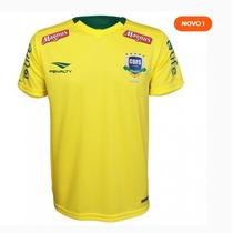 4414476910 Busca Camiseta brasil futsal com os melhores preços do Brasil ...