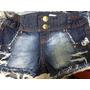 Shorts Jeans Hot Atacado E Varejo Frete Gratis S/quant Minim