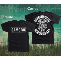 9bb72e928e Busca Camisetas de flogueiros com os melhores preços do Brasil ...