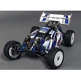 Buggy-Nitro-Rumble-1_8-Rtr-Automodelo-Combustao---Com-Radio
