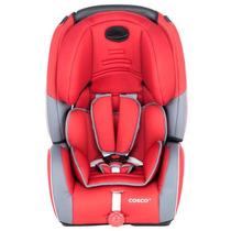 Cadeira Para Carro Reclinavel Evolve 36 Kg Sabre Cosco