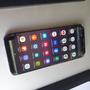 Samsung Galaxy S8 Plus 64gb Tela Trincada Perfeito Original