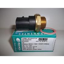 Interruptor Cebolão Radiador Palio Siena Tempra Tipo Uno 426