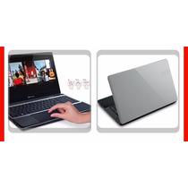Notebook Gateway Acer I5 Tela 15.6, 1tb E 6 Gb
