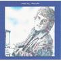 Elton John - Empty Sky ( Remaster - Importado Usa )