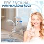 Purificador Ideale Premium Com Inmetro E Nota Fiscal