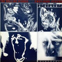 Rolling Stones Emotional Rescue (cd Importado Usa))