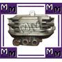 Coxim Motor Fiat Freemont 2.4 16v Lado Esquerdo/ Direito