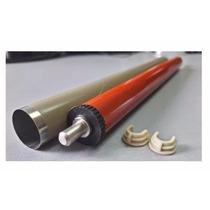 Kit Reparo Fusor Hp M1120 | P1505 | M1522 Japan