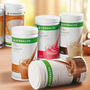 Herbalife - Shake Herbalife 550g Com 40% Off