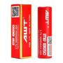 Bateria Awt 18650 3000mha 40a 3.7v Original Vaporizador Vape