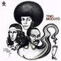 Lp Trio Mocotó - Album (1973) Lacrado - Polysom