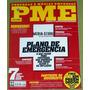 Revista Exame Pme - Pequenas E Médias Empresas Nº 63 Julho
