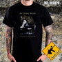 Camiseta De Banda - My Dying Bride -a Map Of All Our Failure