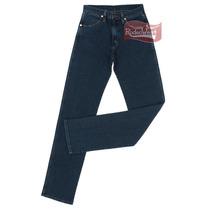 Calça Jeans Masculina - Wrangler 13m.48.bb.36