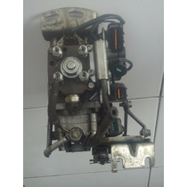 Bomba Injetora Hr - Original ( Hr3 Diesel)