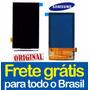 Display Lcd Galaxy Gran Prime Duos G530 Tela - 100% Original