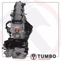 Motor Parcial Para S10/blazer