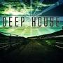 Kit Dj 230 Músicas Deep House 2016
