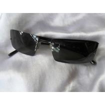 ba10cad977320 Busca oculos jean com os melhores preços do Brasil - CompraMais.net ...