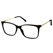 070ef310a Busca Armação óculos feminino com os melhores preços do Brasil ...