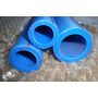 Tubos Ppr Azul 32mm De Diâmetro Por 3 Metros De Comprimento