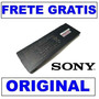Bateria Sony Vgp-bps24 Bps24 Vpc-sa Vpc-sb Vpc-se Original