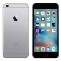 Iphone 6s 32gb Apple + Capa + Película E Nota Fiscal