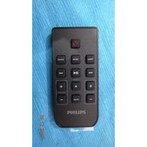Remoto Philips Original Fwp2000/78 Fwp2000x/78 Fwp2000
