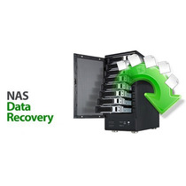 Runtime Nas Data Recovery