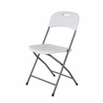 Cadeiras Lifetime Importada