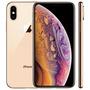 Apple Iphone Xs Apple 64gb - Desbloqueado