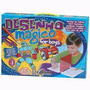 Desenho Mágico For Boys - Big Star- Brincando De Desenhar