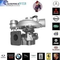Turbina Do Motor Iveco 4910 4912 3510 3512 4510 Daily 2.8t