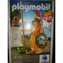 Playmobil 9150  5380 E 6420