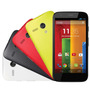 Celular Smartphone Barato New Orro Android 4,4 Tela 4,0 Wifi