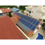 Aprenda Como Fazer Placa Painel Fotovoltaica Com Esse Manual Original