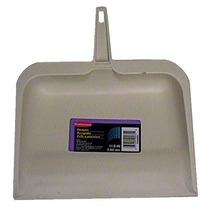Pá De Lixo Amêndoa G163-06