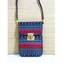 Bolsa Clutch Combina Com Vestido Saia Super Fashion + Cores!