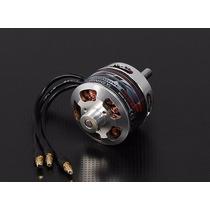 Motor Brushless Turnigy Aerodrive Sk3 3536 -1050kv