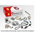 A: Junta Cabecote Aco Kia Sportage 2.0td 96 Motor Rf