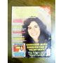 Revista Mulher De Negócios - Ano I - No 7 - 1996