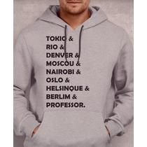 141674cb4 Busca blusa de la masculina com os melhores preços do Brasil ...