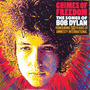 Chimes Of Freedom The Songs Of Bob Dylan [4cd] Frete Gratis
