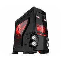 Pc Gamer I5 4460 4ºgeração Asus 8gb 1tb Fonte Real 500w