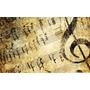 Curso De Harmonia E Teoria Completo Basico Ao Avançado
