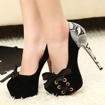 Sapato Scarpin Importado