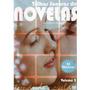 Trilhas De Novelas Internacionais Vol 02